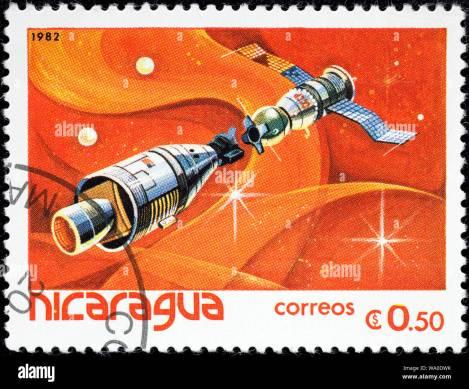 https://i0.wp.com/c8.alamy.com/compes/wa0dwk/la-exploracion-del-espacio-sello-nicaragua-1982-wa0dwk.jpg?resize=469%2C389&ssl=1