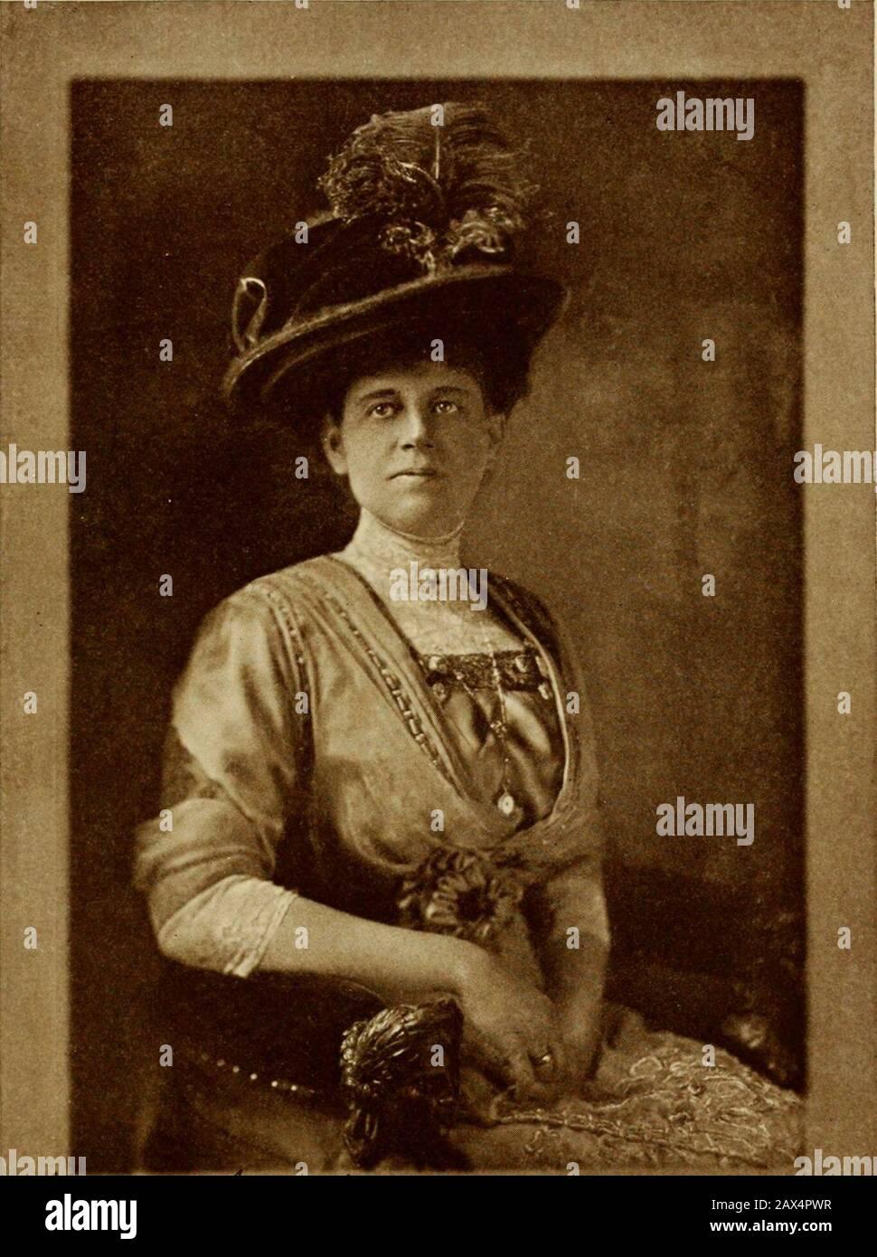 Qui A Gagné La Bataille De La Somme : gagné, bataille, somme, Bataille, Somme, Banque, D'image, Photos, Alamy