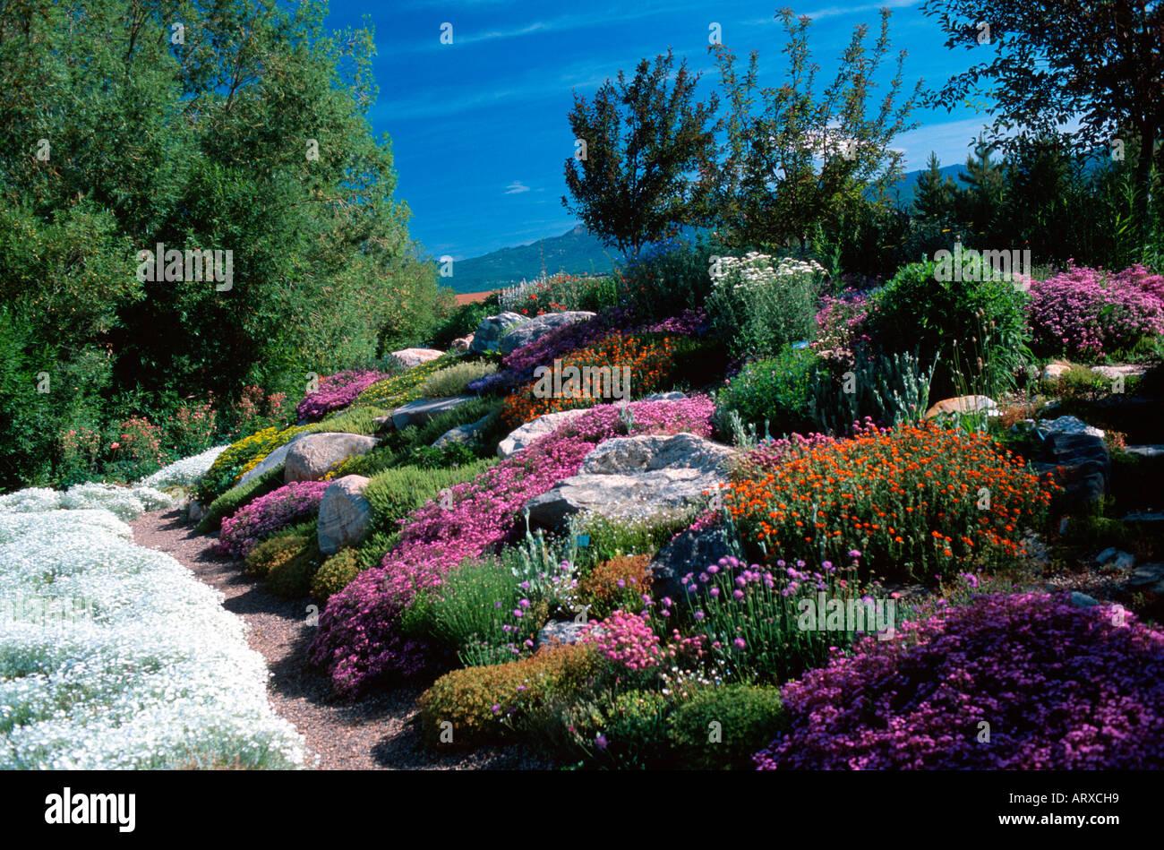 Best Acheter Rocaille Jardin Contemporary - House Design ...