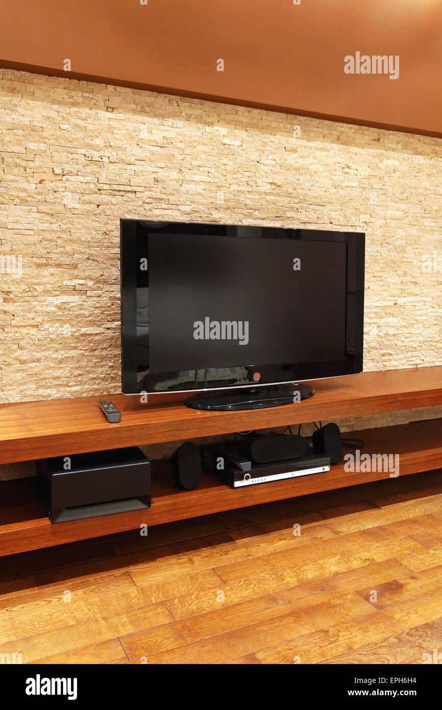 https www alamyimages fr photo image meuble tv flottant 82742272 html