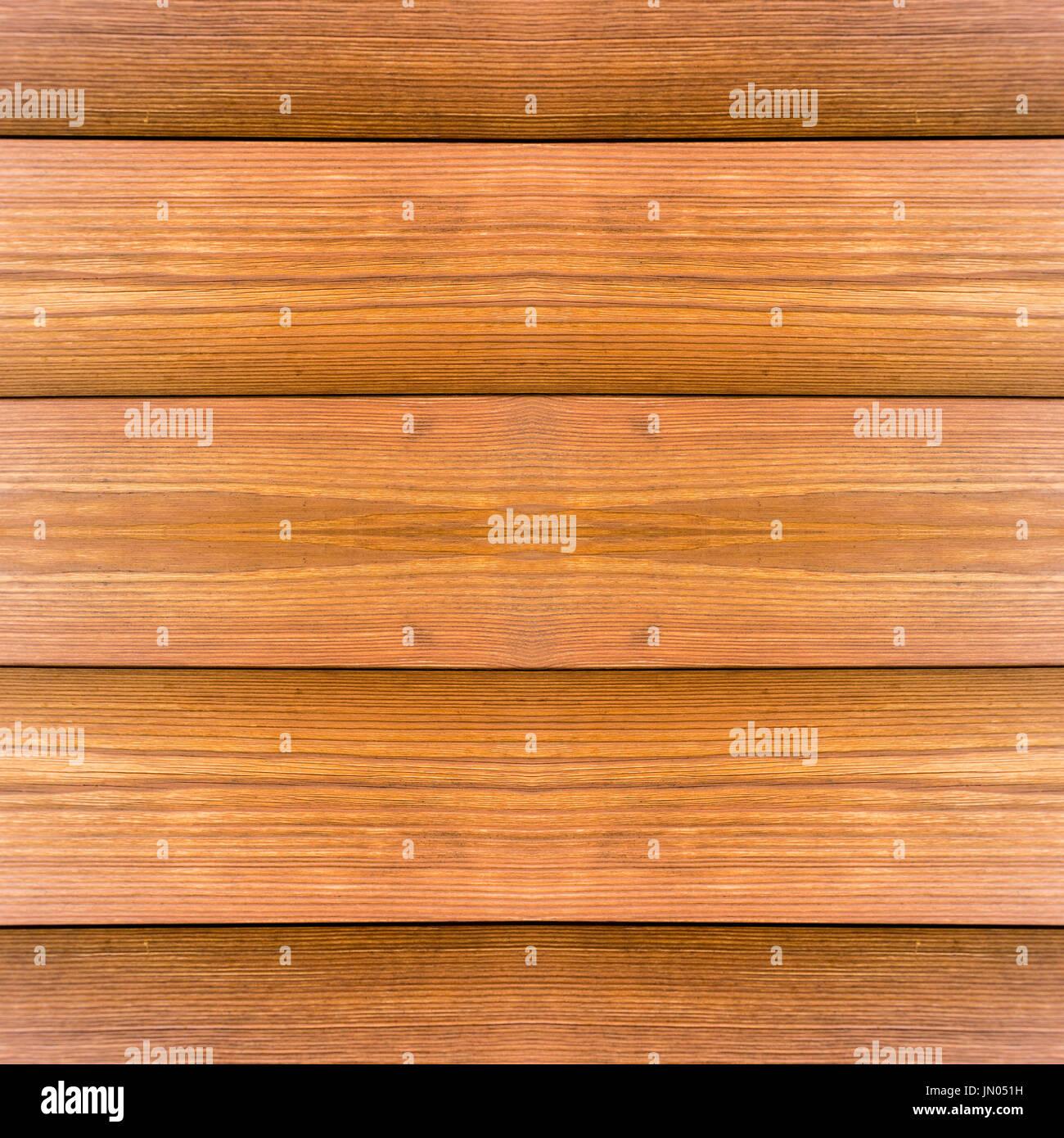 https www alamyimages fr une paroi de planches en bois marron contexte texture exterieur image150594685 html