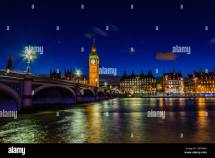Clock Tower & - Alamy