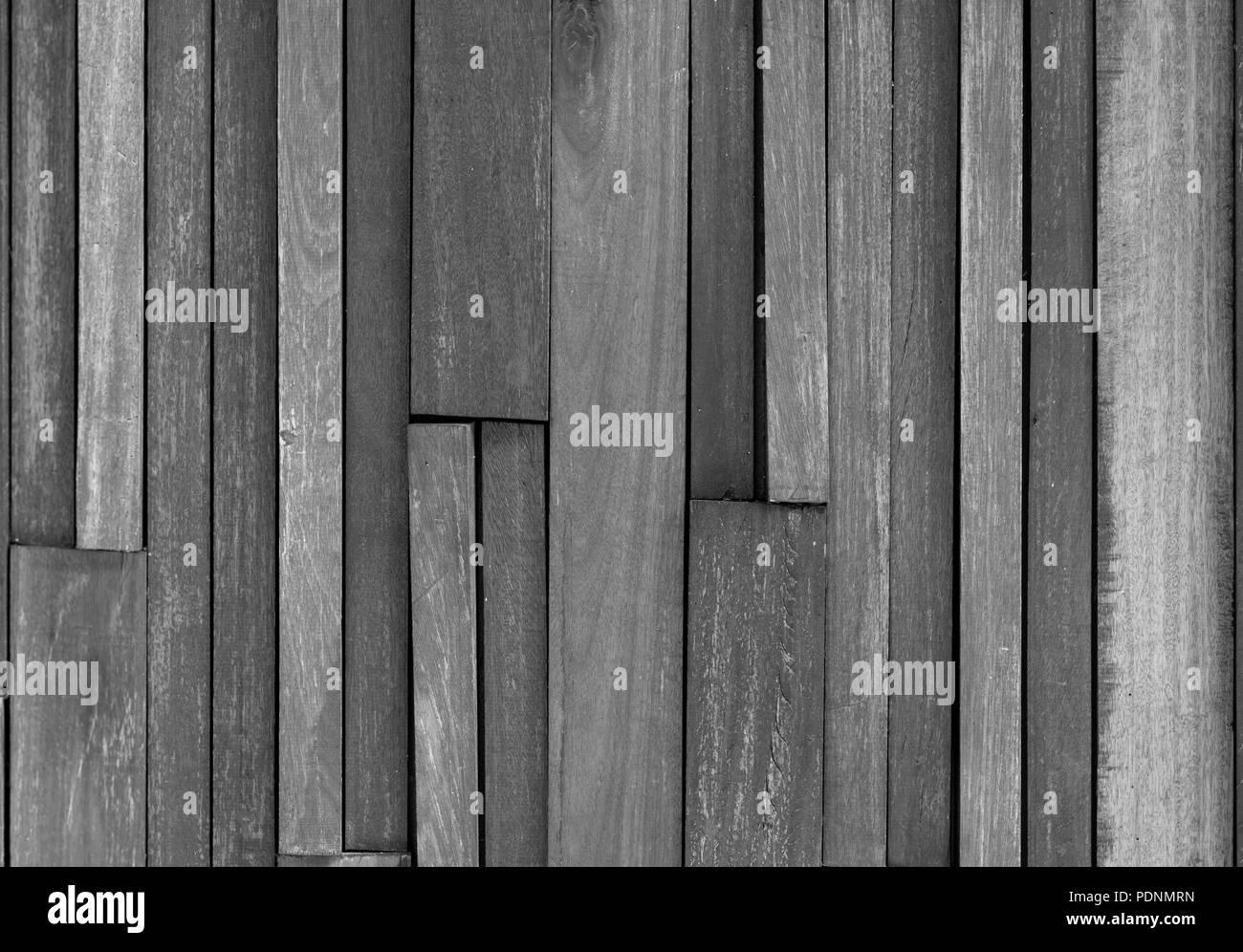 https www alamyimages fr bois gris texture background decor en bois fond gris triste pour la mort le deuil et l elegie image214992281 html