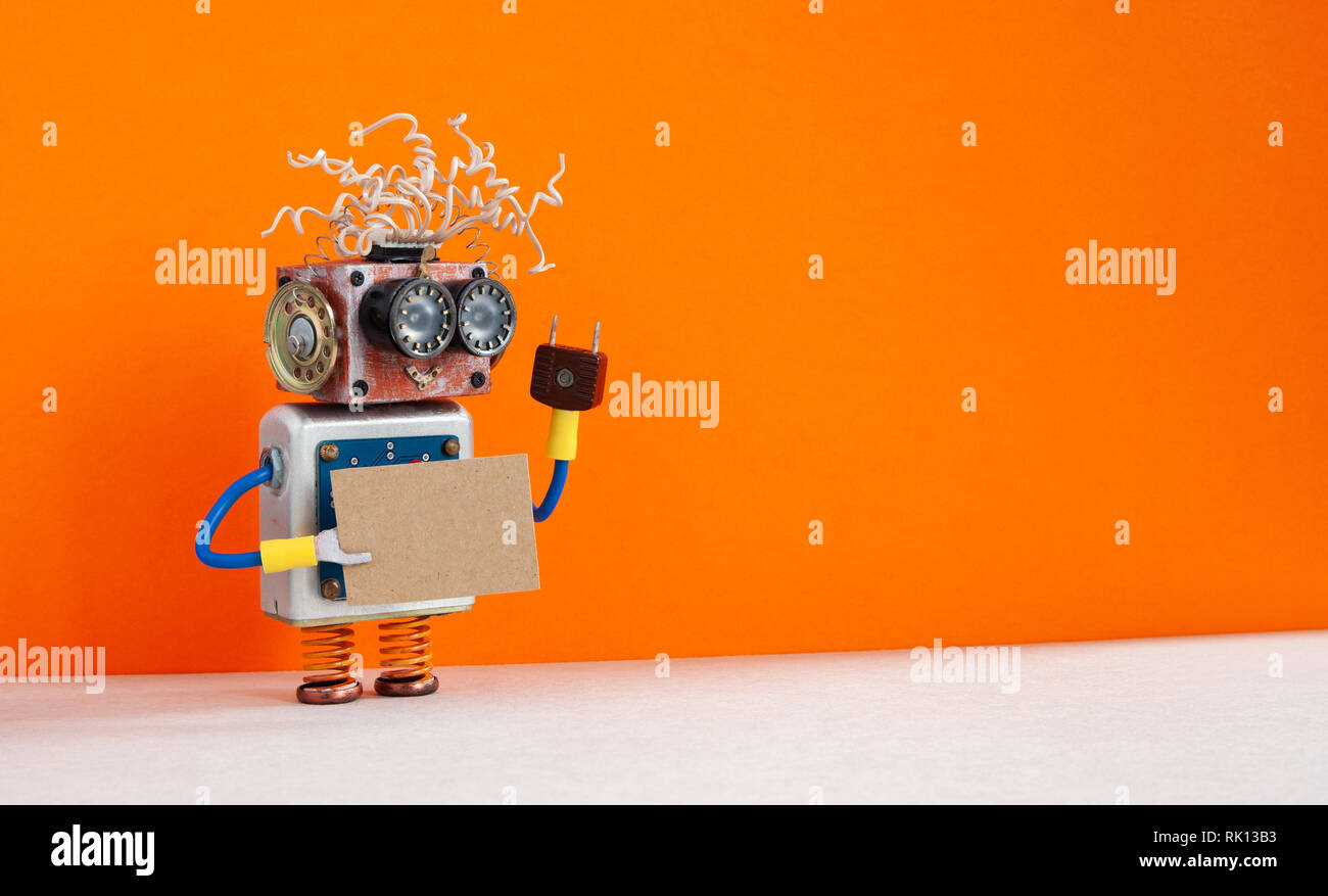 Stunning Affiche Garcon Robot Photos - House Design ...