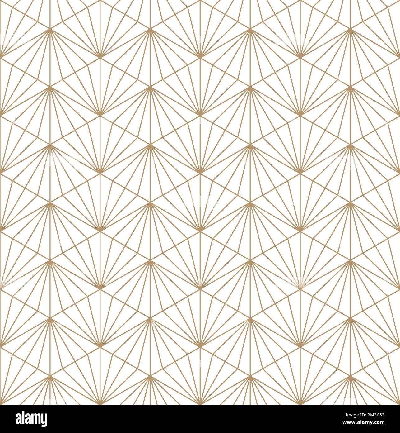 https www alamyimages fr beau motif japonais transparente pour l ecran kumiko shoji grand design pour tout usage vecteur de fond japonais w traditionnel japonais image236103311 html