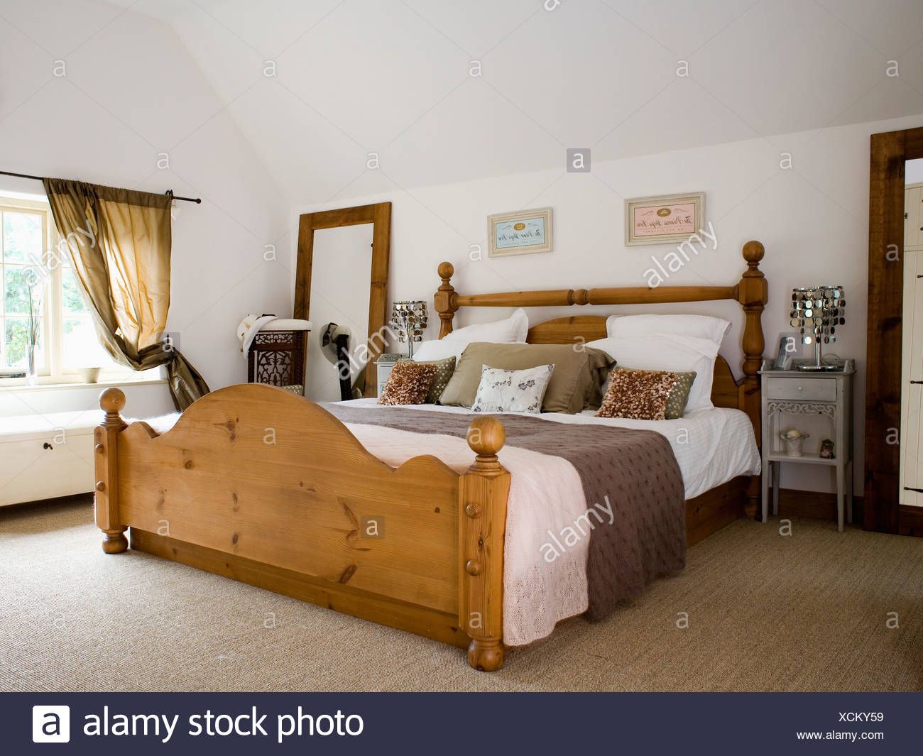 Chambre Moquette Marron | Moquette Pour Chambre Knotslandingonline