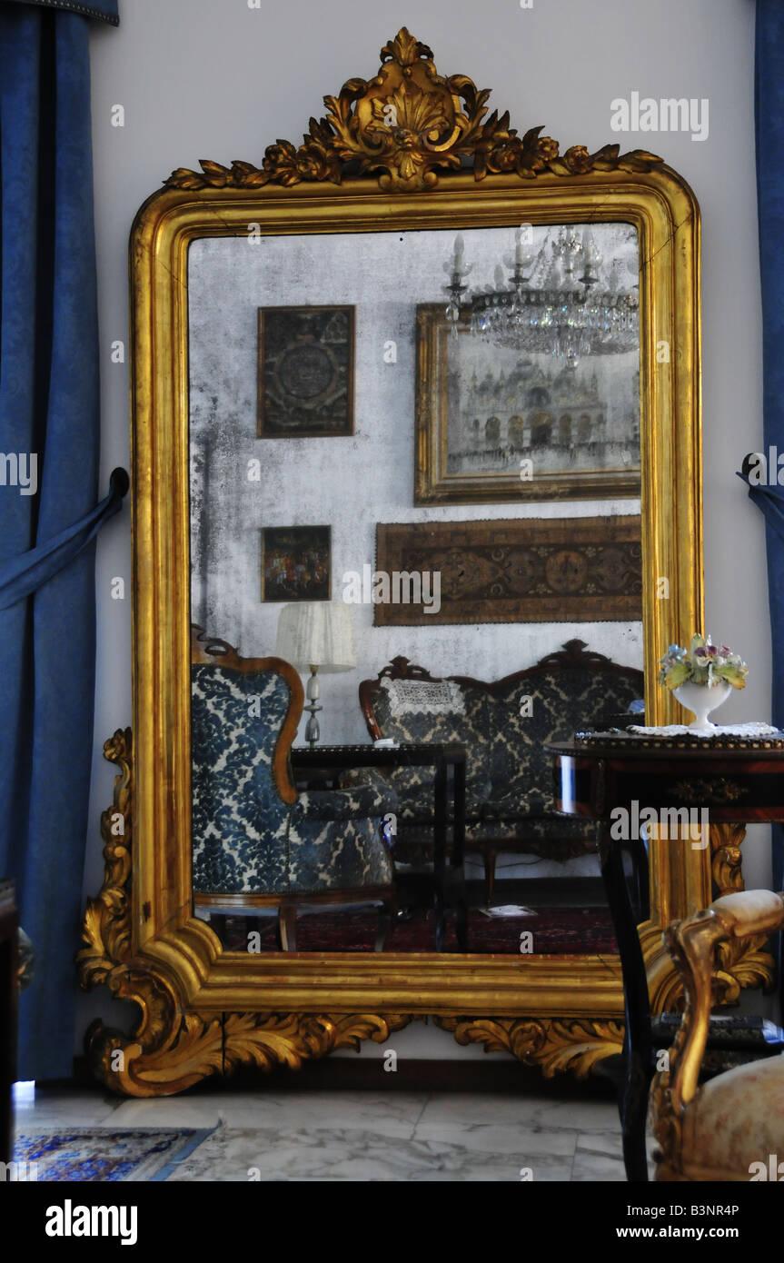 Arredamento Stile Barocco   Mobili Bagno Stile Barocco Arredo Bagno ...