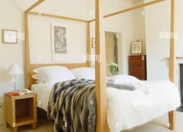 Camere Da Letto Con Letto A Baldacchino : Letto baldacchino moderno ari bed beds from flou architonic