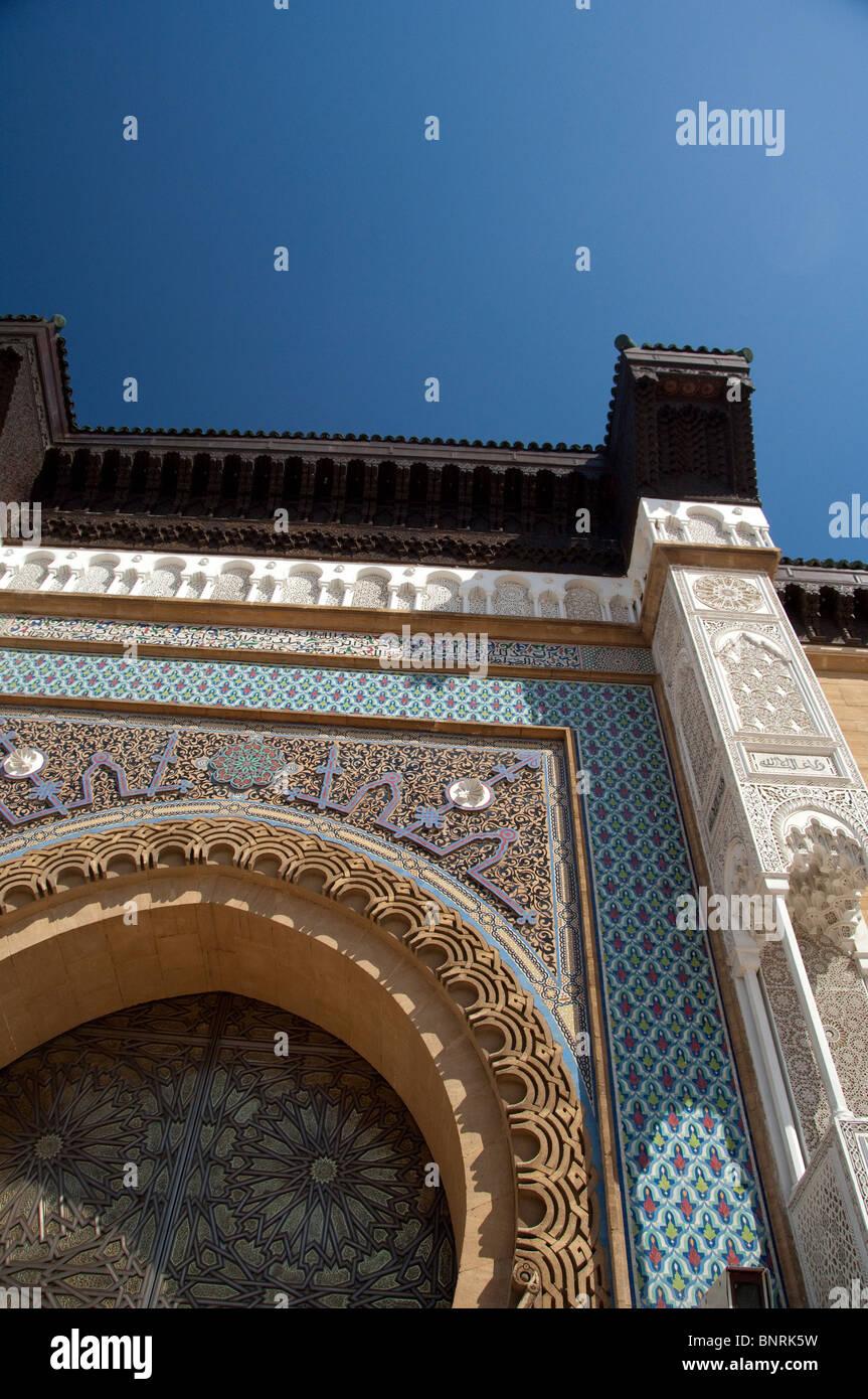 Rivestimento Casablanca : Idee rivestimento bagno collezione casablanca ceramica per bagno