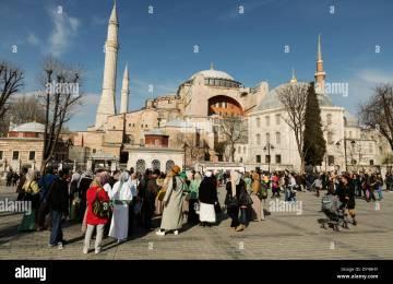 6a47c7a43d Bagno Turco Istanbul   Avantgarde Hotel Taksim Istanbul Prenotazione ...