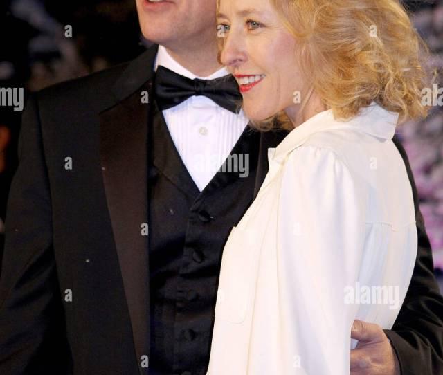 Linverno Bianchi Gala Al Royal Albert Hall Arrivi Con Andrew Castle