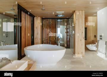 Bagni Piccoli Con Vasca : Bagno piccolo con vasca moderno bagno moderno sospeso jago