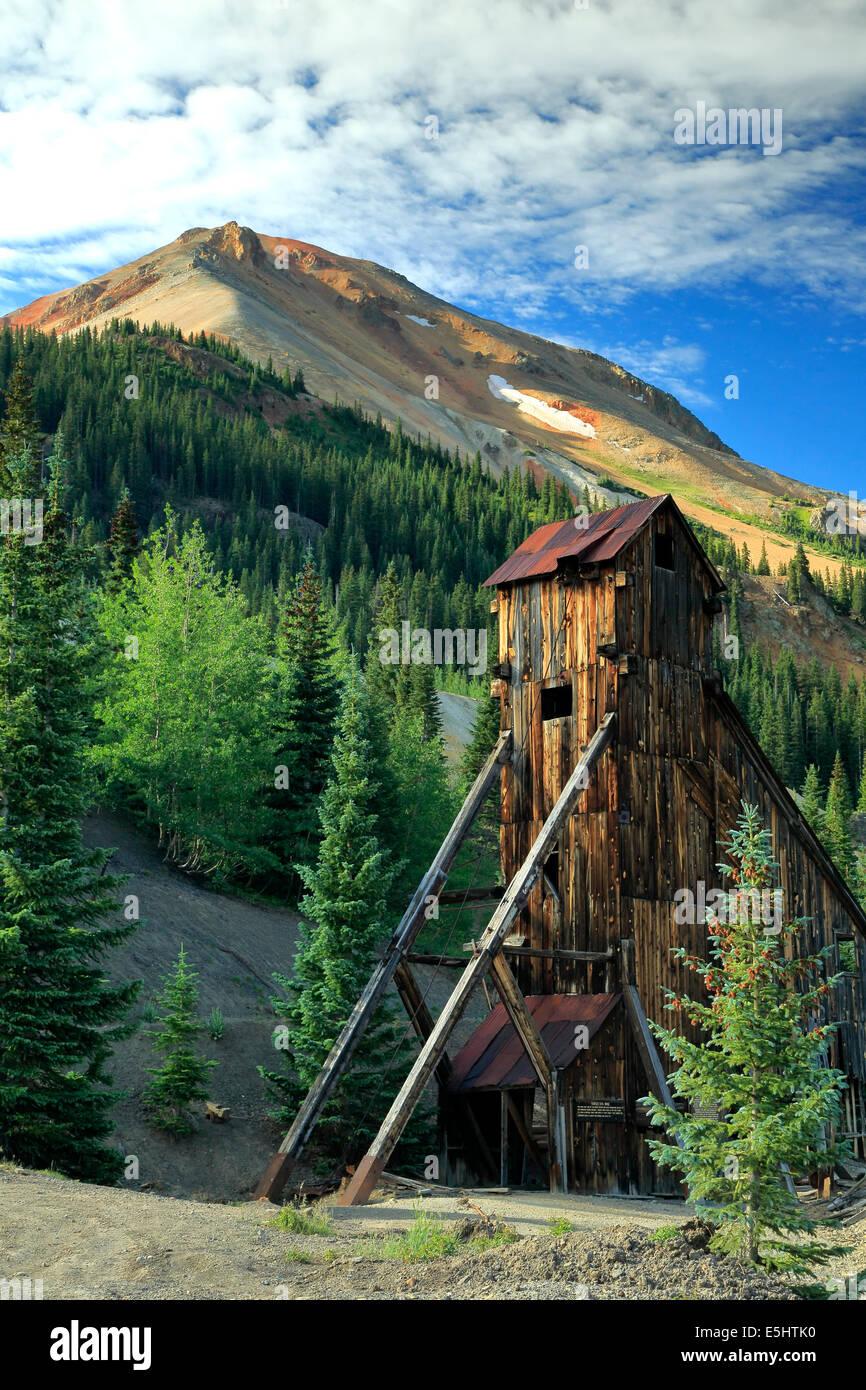 National Historic Landmark Immagini  National Historic Landmark Fotos Stock  Alamy