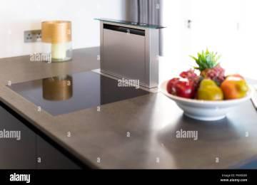 Piano Cucina Acciaio Inox | Top Cucina Inox