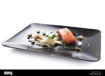 Best Decorazione Piatti Cucina Contemporary - Lepicentre.info ...