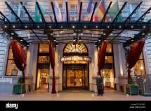Il Grand Hotel Wien 5 Stelle Lusso Ringstra 1