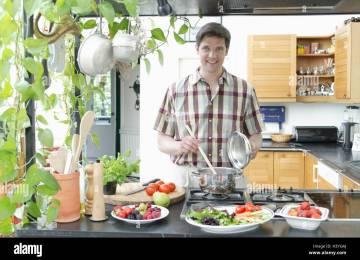 Cucina Anni 30 | Cucina Moderna Bicolore Minimal Cucina Tokyo Spar