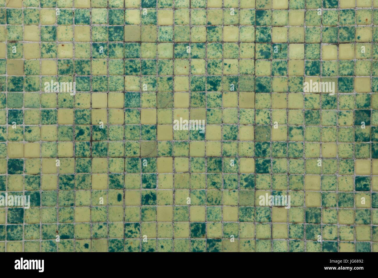 Piastrelle mosaico texture simo d spot texture seamless mosaico