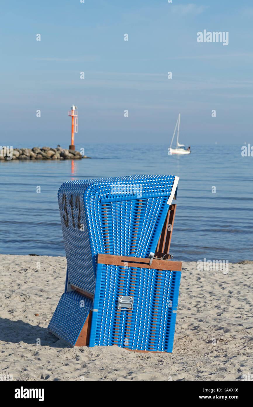 Carrello Porta Sdraio Da Spiaggia.Carrello Sdraio Da Spiaggia Vidaxl Lettino Da Spiaggia Pieghevole