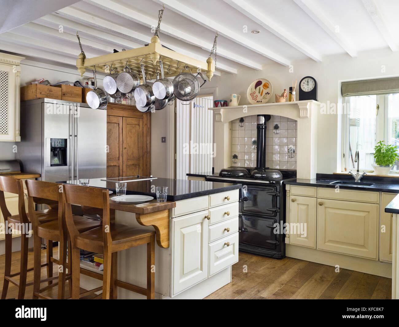 Cucina Stile Americano | Arredamento Casa Stile Americano Catalogo ...