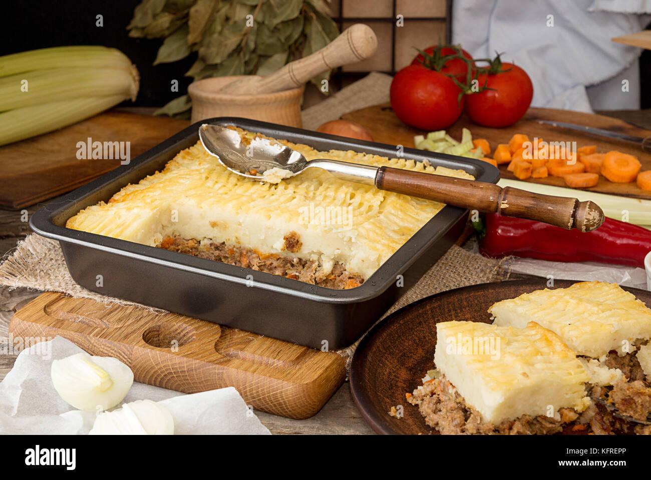 Ricette Cucina In Lingua Inglese | La Mia Torta Di Ricotta ...