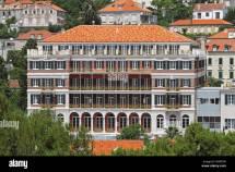 Grand Imperial Hotel Immagini & Fotos