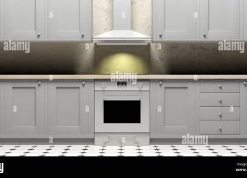 Piastrelle Muro Cucina | Funlife Impermeabile Autoadesivo Piastrelle ...