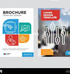 box plot brochure grafico flyer design modello astratto con sfondo fotografico diagramma di flusso interfaccia impostazioni di analisi analisi dei dati  [ 1300 x 1130 Pixel ]