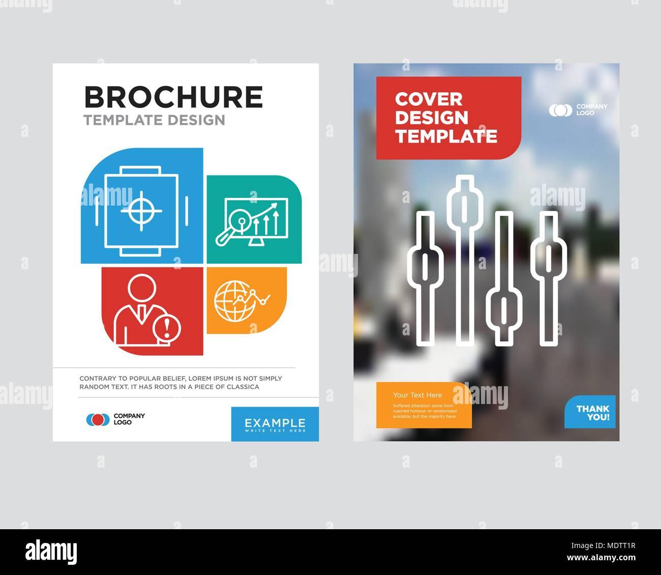 hight resolution of box plot brochure grafico flyer design modello astratto con sfondo fotografico diagramma di flusso interfaccia impostazioni di analisi analisi dei dati