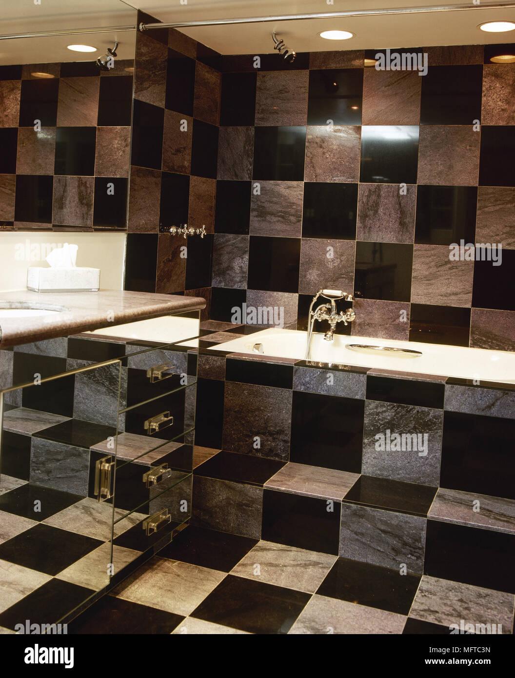 Piastrelle bagno moderno piastrelle arredo bagno moderno