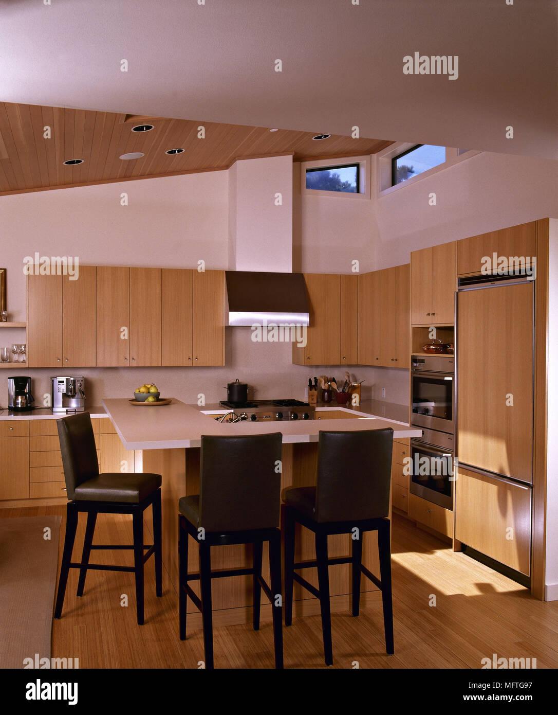 Sgabelli cucina design moderno sgabelli cucina design stunning