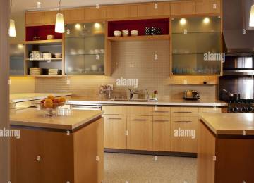 Minicucina Ikea Varde Cucina Armadio | Ikea Cucina Freestanding Top ...
