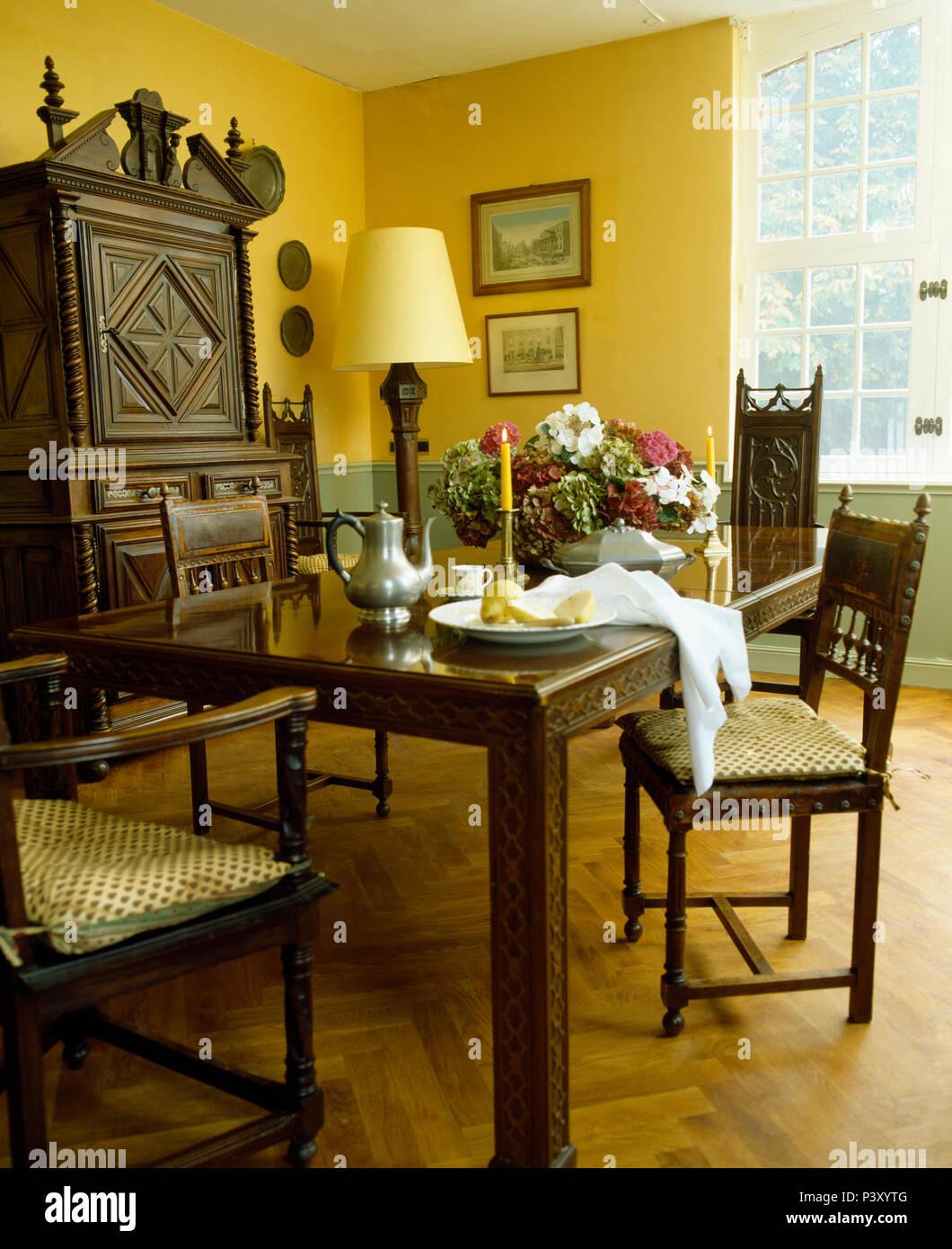 Sedie Ottocento Francese : Sedie francese sedie poltrone divani sedie antiche del