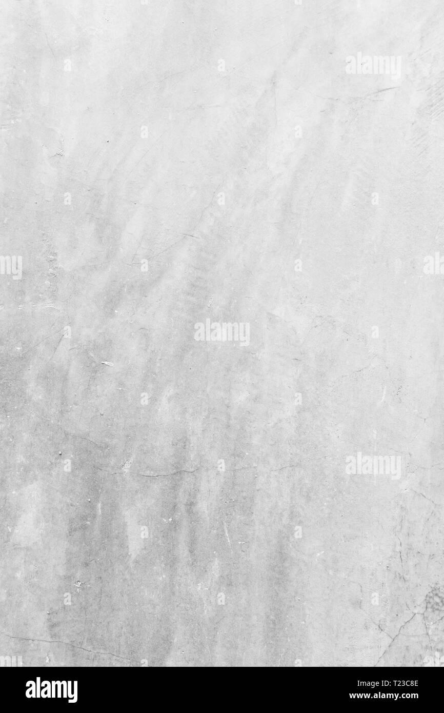Carta da parati pesci colorati vernice per design, pareti artistiche,. Moderno Edificio Grigio Pietra Calcarea Di Vernice Texture Di Sfondo Bianco Di Cucitura Di Luce Home
