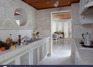 Piastrelle Da Cucina Moderna | Finest Top Leroy Merlin Piastrelle ...