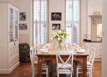 Sedie Bianche E Legno : Sedie legno bianche articoli per vidaxl sedie da pranzo pieghevoli