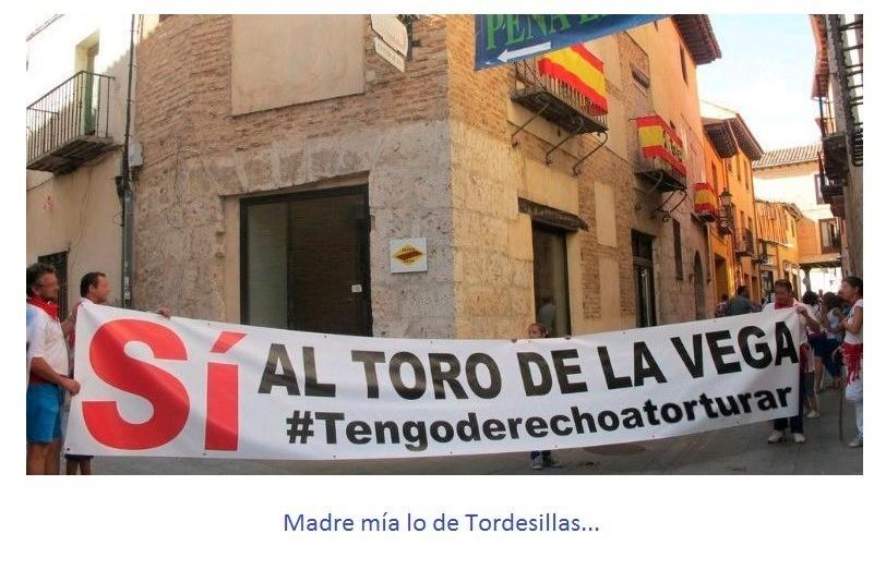DIREITO DE TORTURAR.jpg
