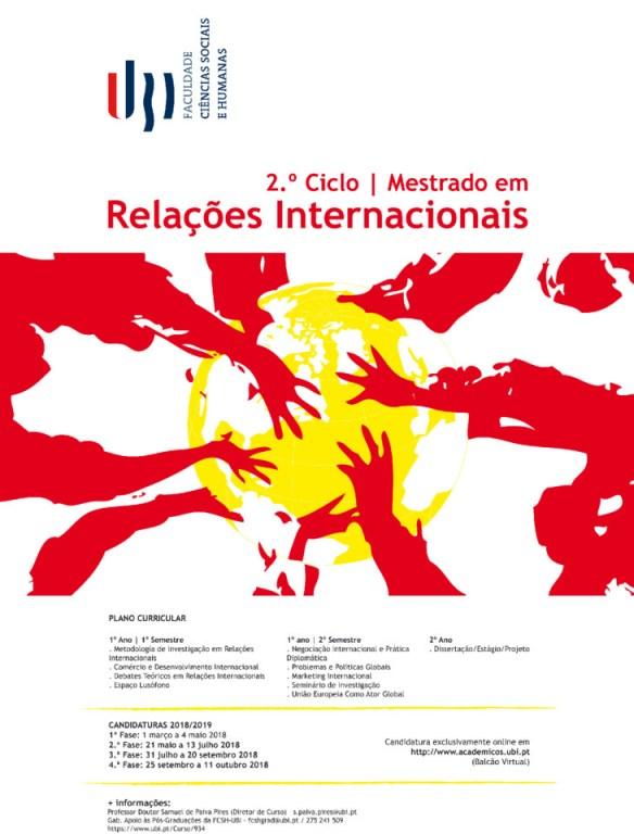 2º.CRInternacionais_Cand2018-19.jpg