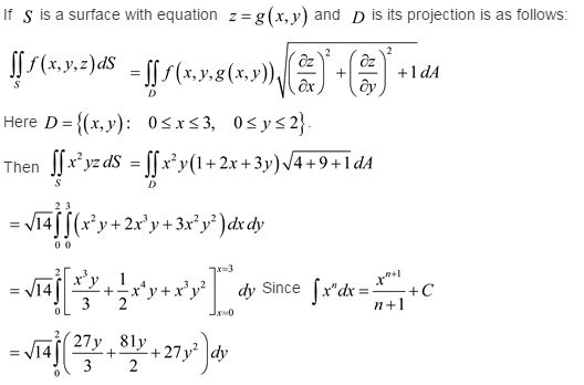 Stewart-Calculus-7e-Solutions-Chapter-16.7-Vector-Calculus-9E-1