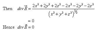 Stewart-Calculus-7e-Solutions-Chapter-16.9-Vector-Calculus-23E-4