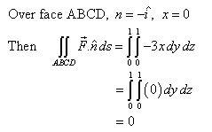 Stewart-Calculus-7e-Solutions-Chapter-16.9-Vector-Calculus-1E-6