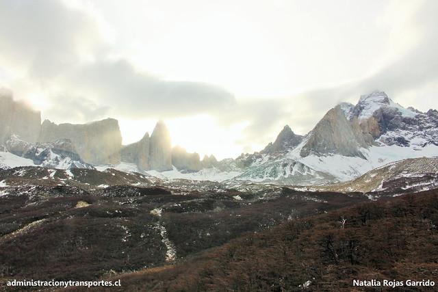 Torres del Paine-001