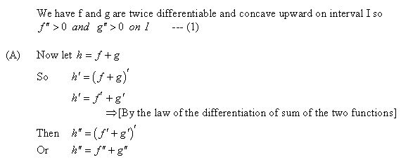 stewart-calculus-7e-solutions-Chapter-3.3-Applications-of-Differentiation-58E