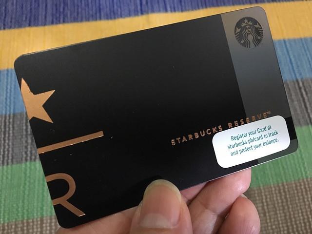 Starbucks 2017 kickstarters: new Starbucks cards, food, beverages, and more