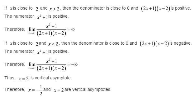 stewart-calculus-7e-solutions-Chapter-3.4-Applications-of-Differentiation-34E-2