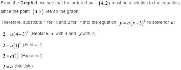 stewart-calculus-7e-solutions-Chapter-1.2-Functions-and-Limits-8E-3