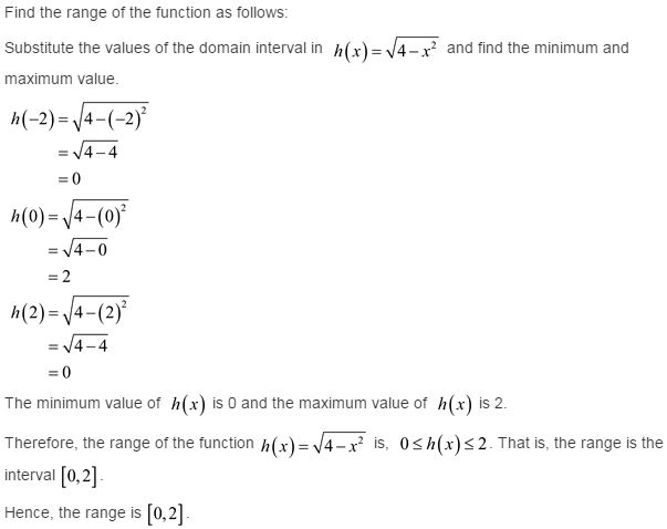 Stewart-Calculus-7e-Solutions-Chapter-1.1-Functions-and-Limits-38E-1