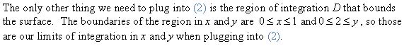 Stewart-Calculus-7e-Solutions-Chapter-16.8-Vector-Calculus-17E-6