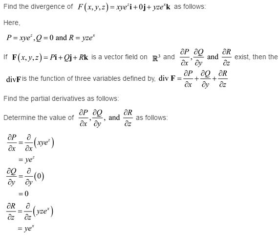 Stewart-Calculus-7e-Solutions-Chapter-16.5-Vector-Calculus-3E-4