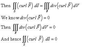 Stewart-Calculus-7e-Solutions-Chapter-16.9-Vector-Calculus-27E-1